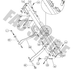 detachable towbar 7pin wiring for peugeot boxer van  [ 992 x 1403 Pixel ]