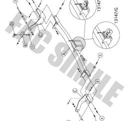 citroen jumper wiring diagram starting know about wiring diagram  [ 992 x 1403 Pixel ]