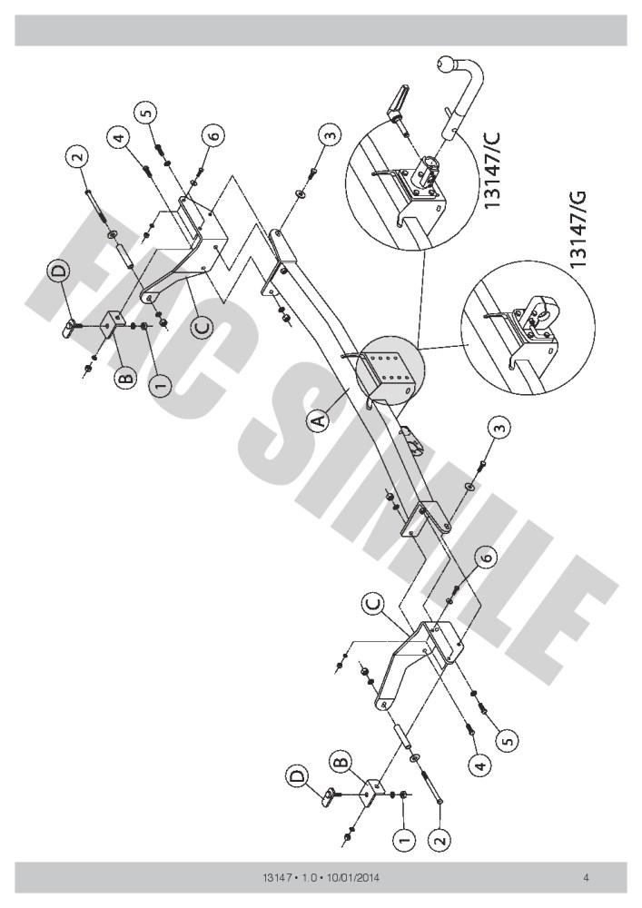 medium resolution of citroen jumper wiring diagram starting know about wiring diagram