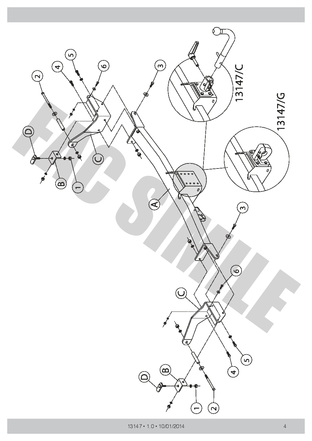 hight resolution of citroen jumper wiring diagram starting know about wiring diagram