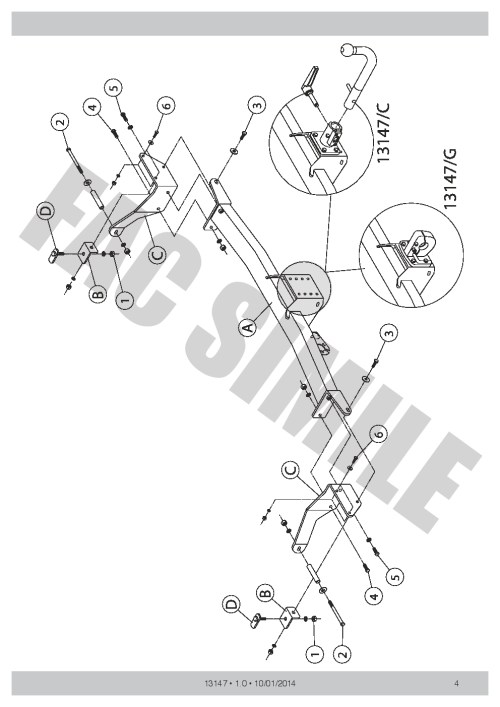 small resolution of citroen jumper wiring diagram starting know about wiring diagram