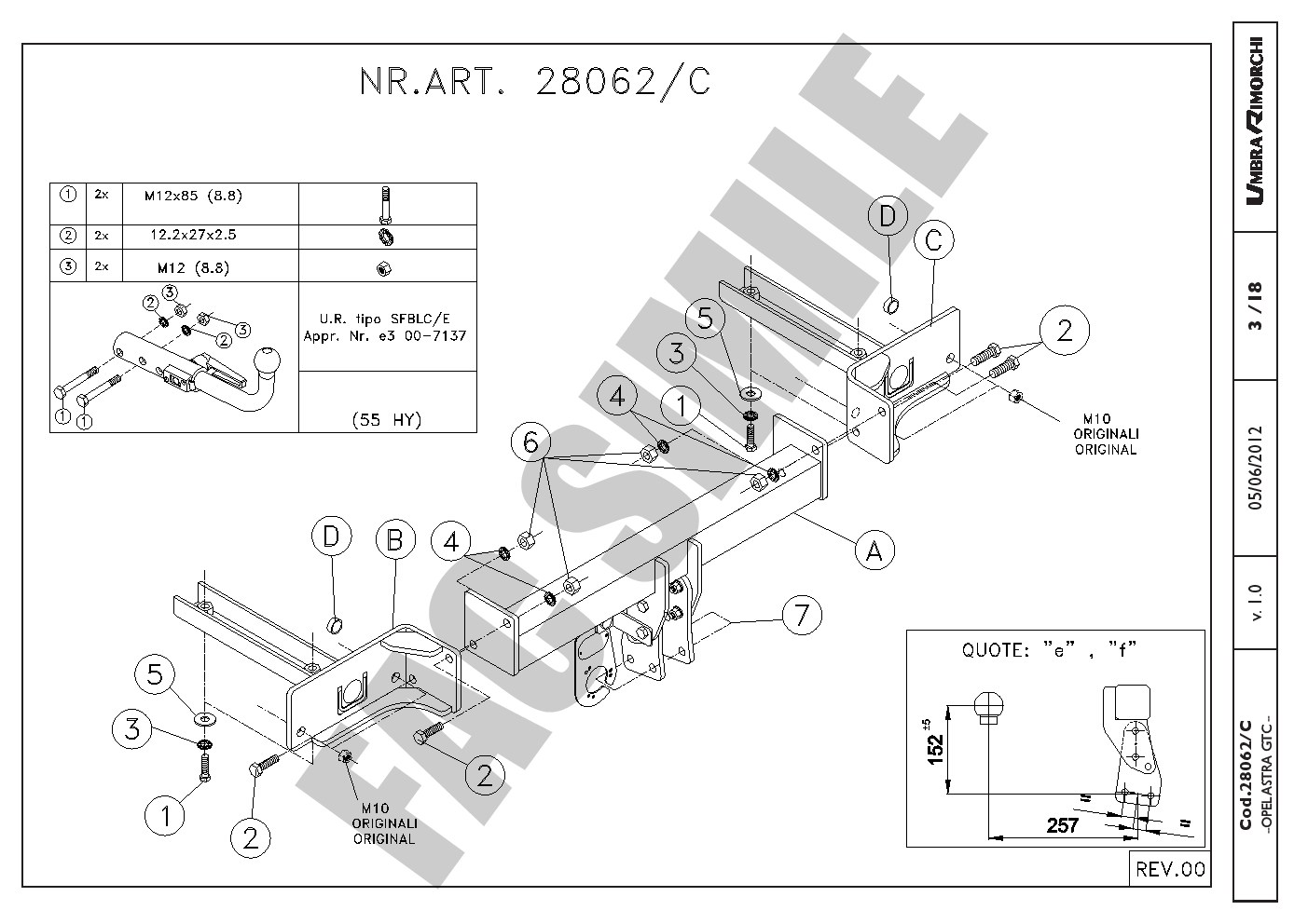 vauxhall vectra towbar wiring diagram mitsubishi pajero for radio c schematic library best