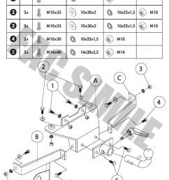 renault espace towbar wiring diagram wiring library detachable towbar 7pin wiring bypass relay tow bar [ 992 x 1403 Pixel ]