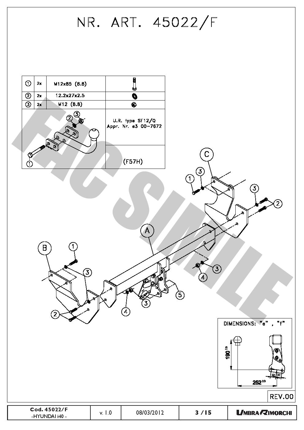 [WRG-0704] Hyundai I40 Wiring Diagram