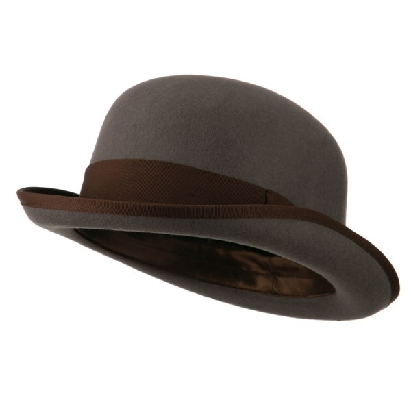 20+ Bowler Hat Pictures and Ideas on STEM Education Caucus f50f0f325b9