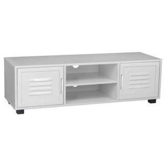 archives des meuble tv easy mobilier