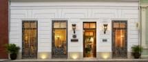 Hotel - Casa Lecanda Boutique Rida Xico