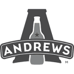 Andrews Distributing