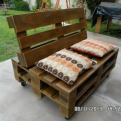 Reading Poolside Lounge Chair Power Recliner Chairs Canada Cushioned Pallet Sofa Seat On Wheels - Easy Ideas