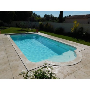 piscine coque polyester selection r730bf