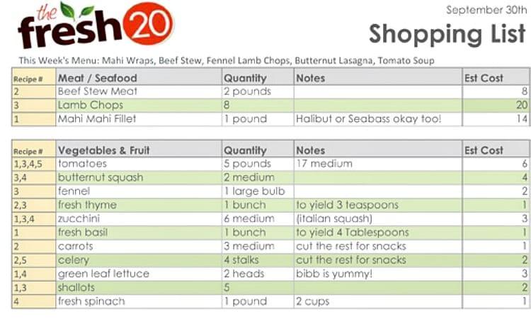 fresh_20_sample_list 1_mini