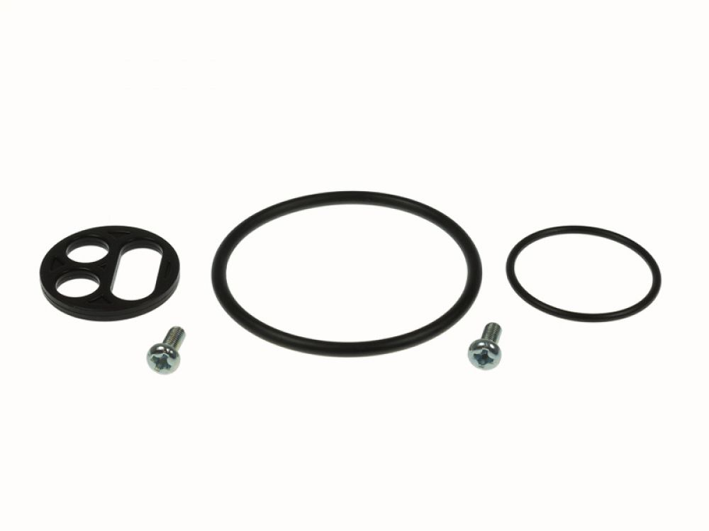 Benzinhahn Reparatur-Satz FCK-34 für Suzuki RF 600 RF600