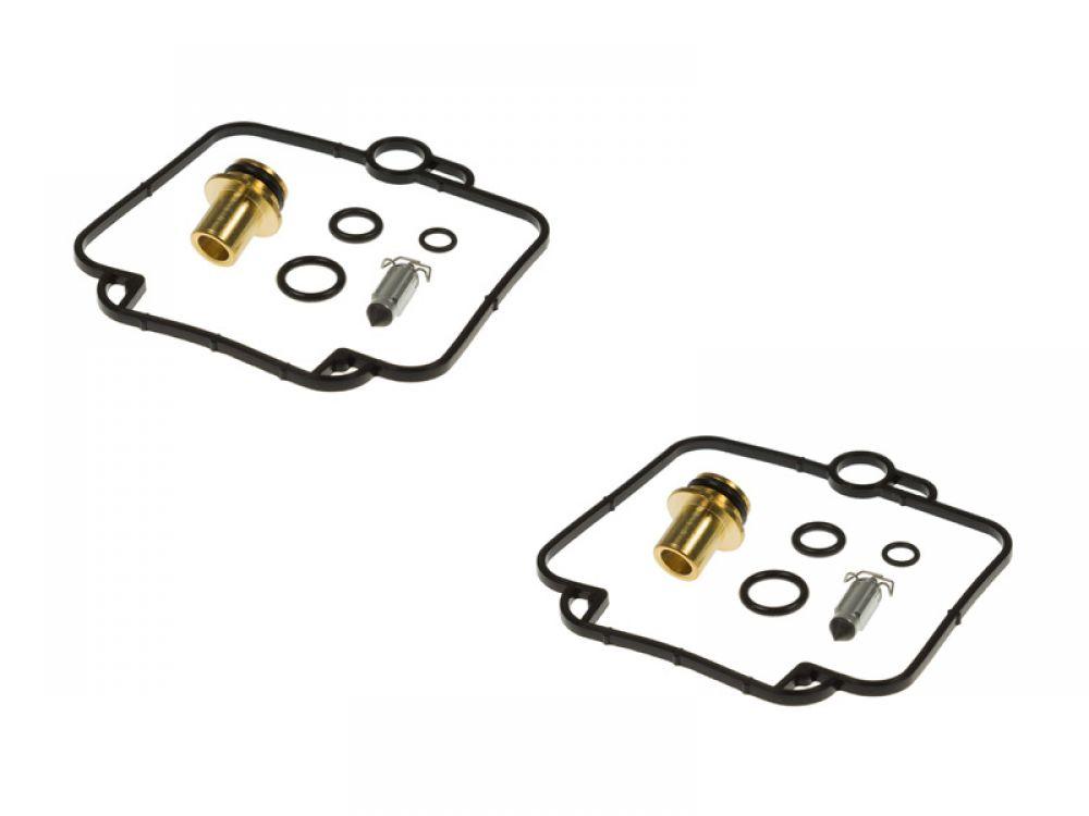 Vergaser Reparatur Satz 2 Stück CAB-S8 für BMW F 650 F650