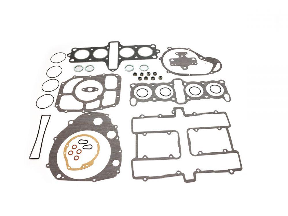 Motor Dichtsatz komplett für Suzuki GS 550 M Katana GS550