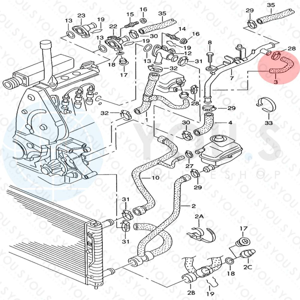 medium resolution of air hose diagram audi a4 wiring diagram paper air hose diagram audi a4
