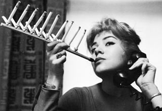 Crazy Inventions from the Past  Gallery  eBaums World