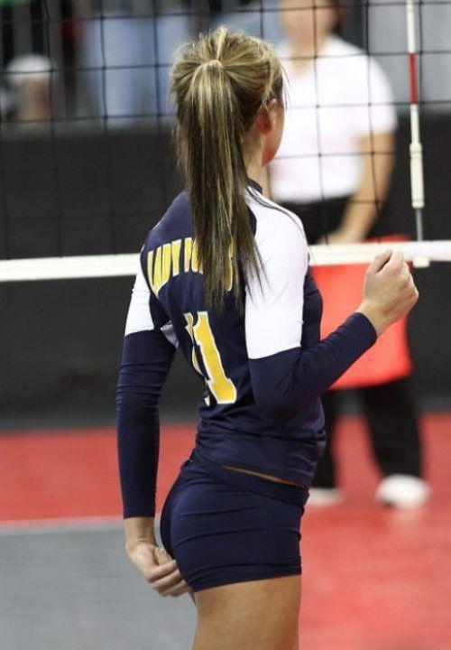 Volleyball Girl Meme : volleyball, Volleyball, Girls, Gallery