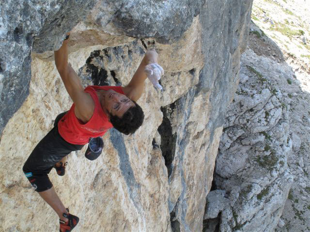 National Geographic Fall Wallpaper Free Solo Climbing With No Ropes Needed Gallery Ebaum