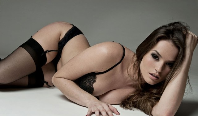 Pics Female Porn