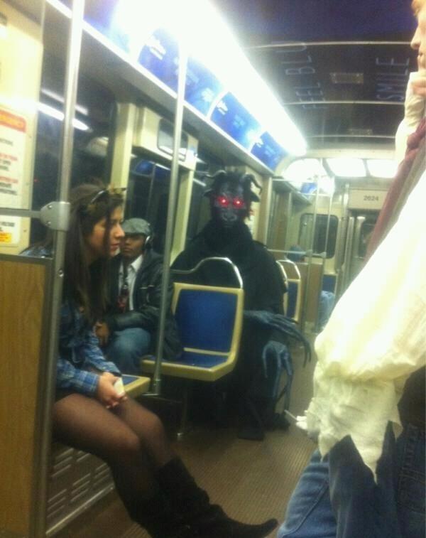 marta devil