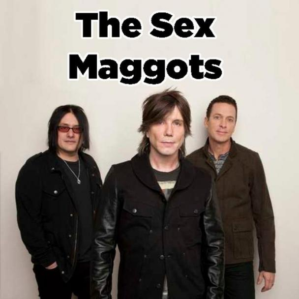 some famous bands original