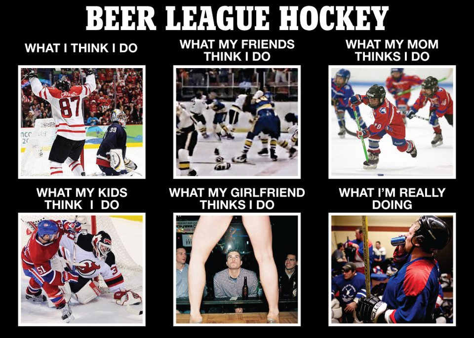 7 Types of Players You Will Find in EVERY Men s League – HIGH ACTION HOCKEY 1beedfa5c6a
