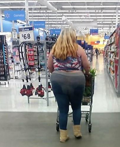 Crazy Walmart Photos : crazy, walmart, photos, Crazy, People, Walmart, Gallery