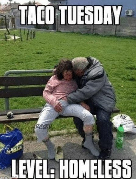 Funny Dirty Picture : funny, dirty, picture, Hilarious, Memes, Absolutely, Filthy, Images), Gallery