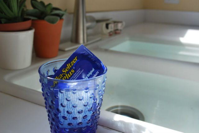 35 Simple But Effective Cleaning Tips Gallery EBaums