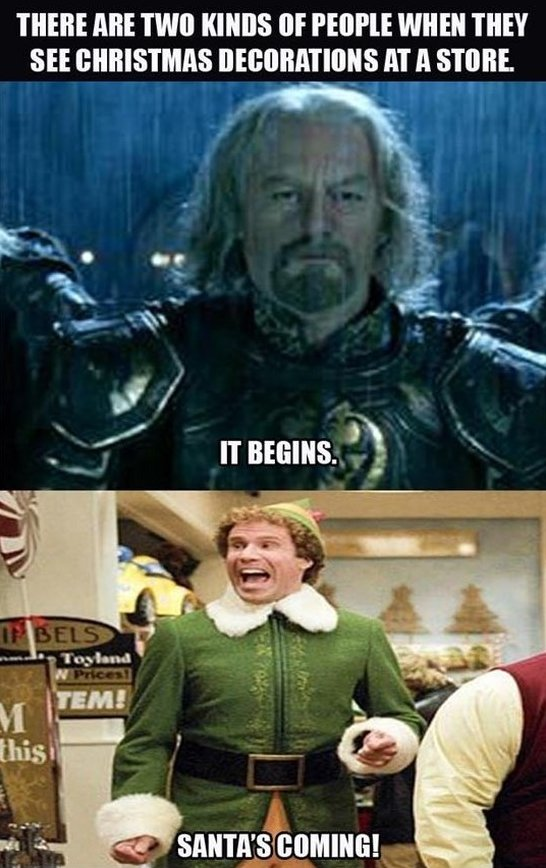 Christmas Memes Funny Gallery