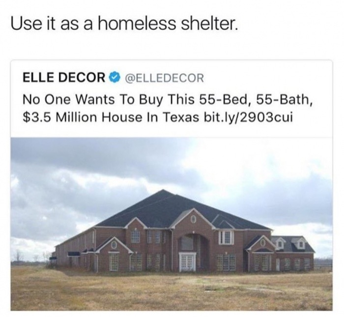 texas homeless shelter