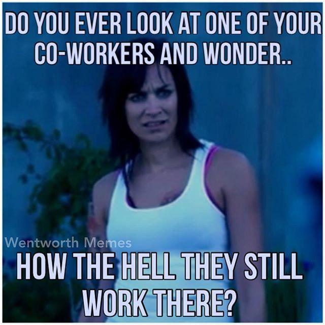 Image result for work rant meme