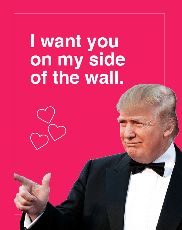Inappropriate Valentines Day Memes : inappropriate, valentines, memes, Hilarious, Valentine's, Memes, Cards, Those, Love..., Funny, Gallery