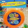 27 Off Brand Christmas Toys That Ll Make You Want Coal