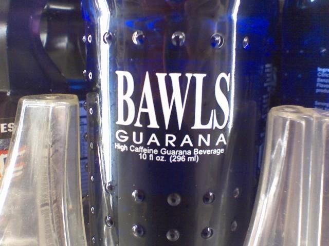 Worst Energy Drink Names Gallery EBaum's World