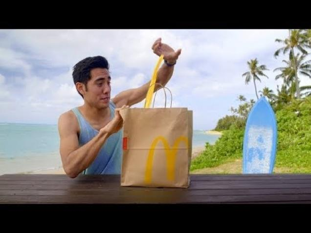 Latest New Best Zach King Magic Tricks 2017 - Best magic ...