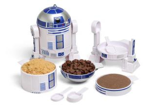 geeky kitchen gadgets distressed black cabinets you need to own win gallery ebaum s world 3 r2 d2 measuring cup set get it here