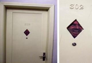 Weird Home Decor Ideas Gallery EBaum's World