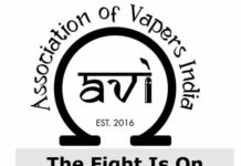 Vaping News Weekending 28/5/2017 • Ecigclick