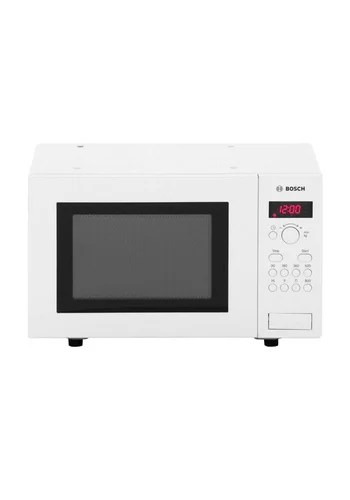 serie 4 hmt75m421b 17l 800w compact microwave oven