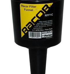 rff1c racor filter funnel [ 800 x 1201 Pixel ]