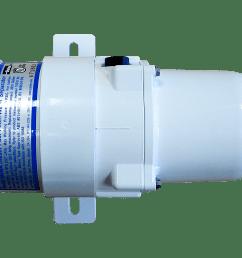 racor marine fuel filter [ 3000 x 2000 Pixel ]