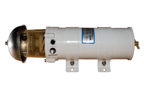 small resolution of 1000ma racor fuel filter water separator