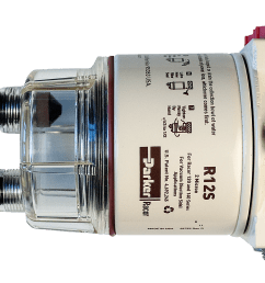 water fuel filter [ 3000 x 2000 Pixel ]