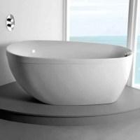 Freestanding Baths | thewhirlpoolbathshop.com