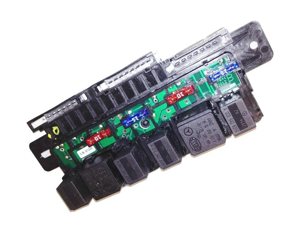 2009 smart car fuse box diagram acme transformer buck boost wiring diagrams fortwo 2002 library