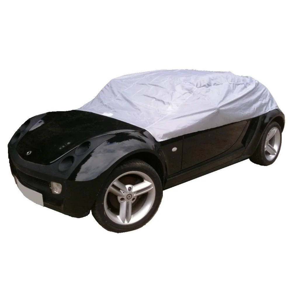 medium resolution of budget top car cover fortwo forfour roadster