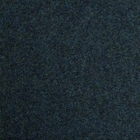 Burmatex Velour Excel Carpet Tiles