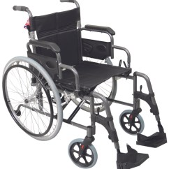 Wheel Chair Buy Online Rib Johanson Design Lightweight Folding Wheelchairs For Travelling