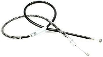 Clutch cable (low) 116cm Z650/750 (PATTERN)